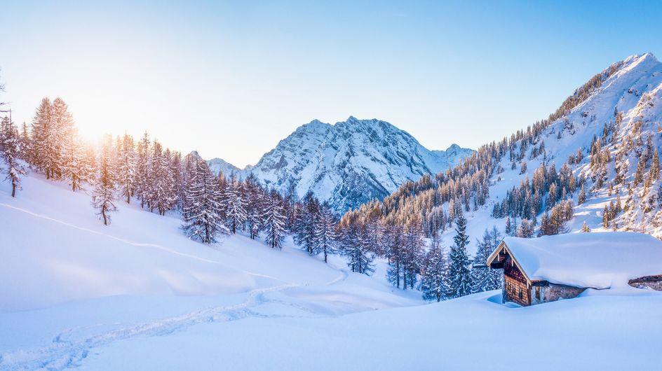 Poesie sull'inverno: le 15 liriche e filastrocche più belle su questa stagione