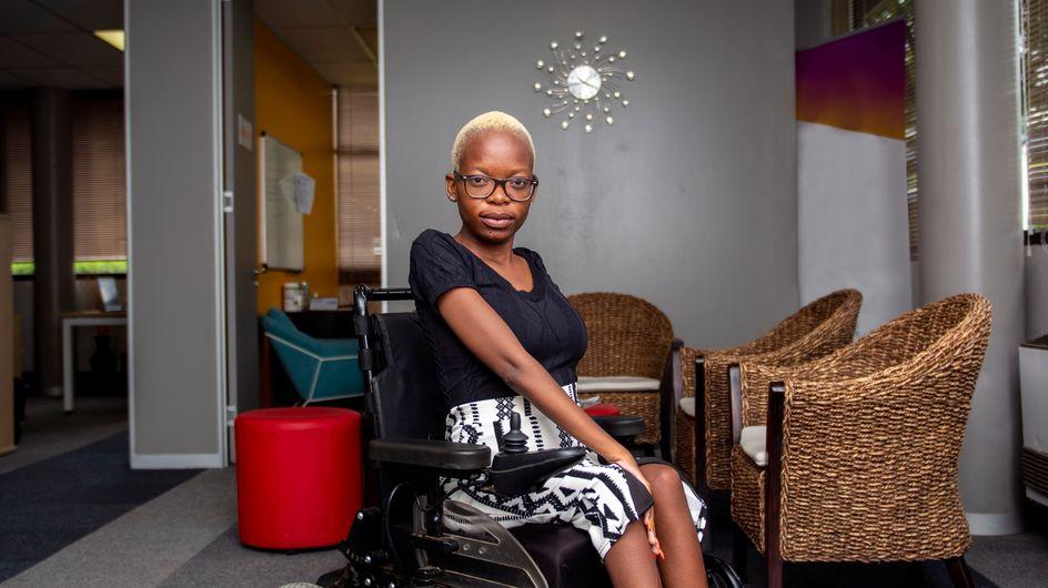 Confinement : le cri d'alerte des personnes en situation de handicap