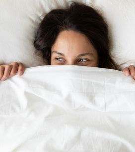Coperta ponderata: quale scegliere per dormire sonni tranquilli