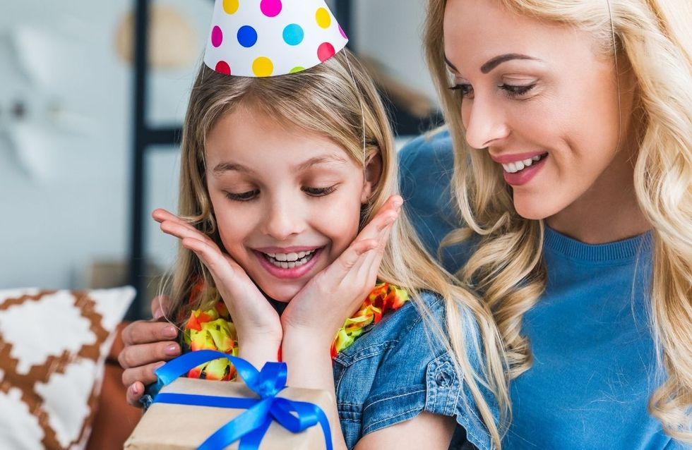 I 15 regali più originali e trendy per le ragazze di 12 anni
