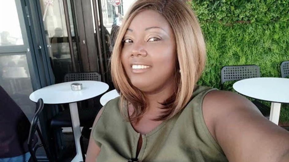 """""""Dites à mes enfants que je les aime"""", les derniers mots bouleversants de Simone Barreto victime de l'attentat de Nice"""