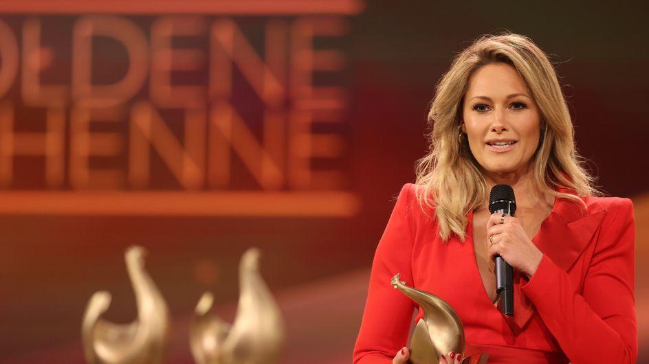 Helene Fischer: Darum verpasste Florian ihren großen Auftritt