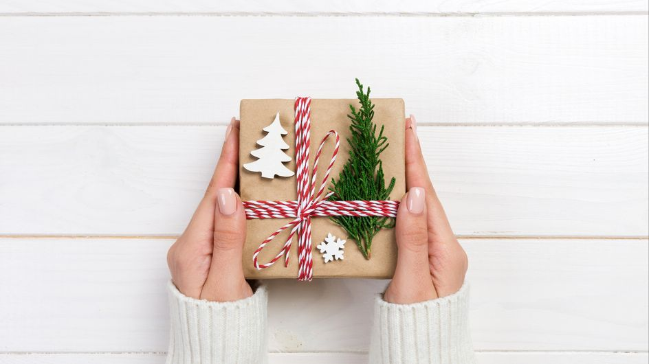 Weihnachtsgeschenke für Mama: 12 geniale Geschenkideen