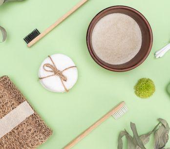 Prodotti green più richiesti: cosmesi e sostenibilità