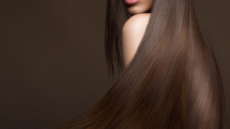 Quanto crescono i capelli al mese? Una domanda ricorrente