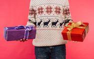 Geschenke für den Freund: 13 geniale Ideen für Männer zum Fest