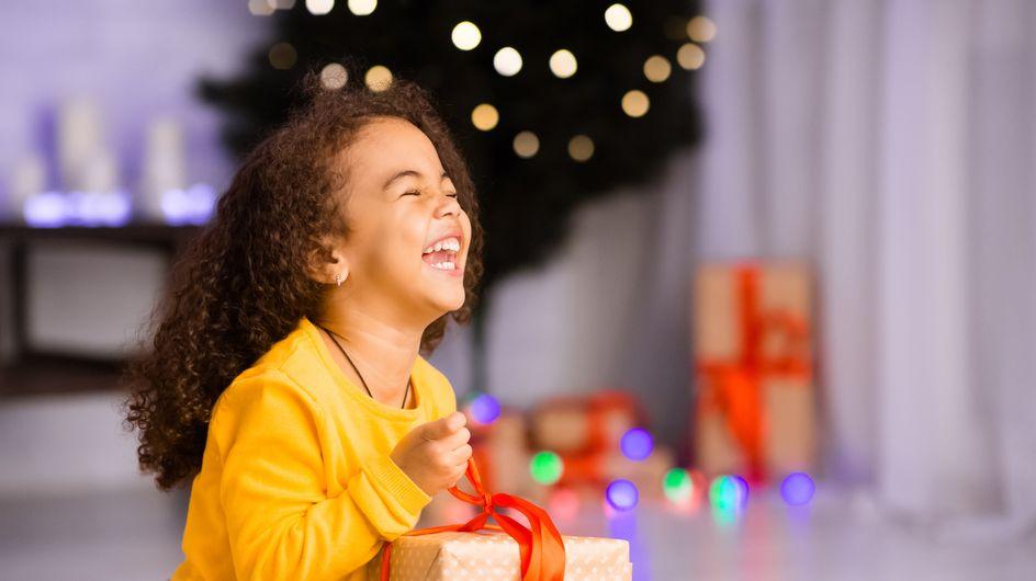 Noël 2020 : Top 20 des jouets plébiscités par les enfants cette année