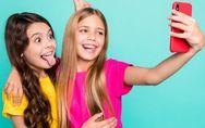 Preadolescenza: consigli per genitori di ragazzi in questa fascia di età