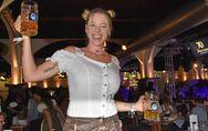 Anne Wünsche: Ihr neuer Freund ist ein SixxPaxx-Stripper