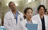 Netflix : la créatrice de Grey's Anatomy sort une nouvelle série et c'est tout