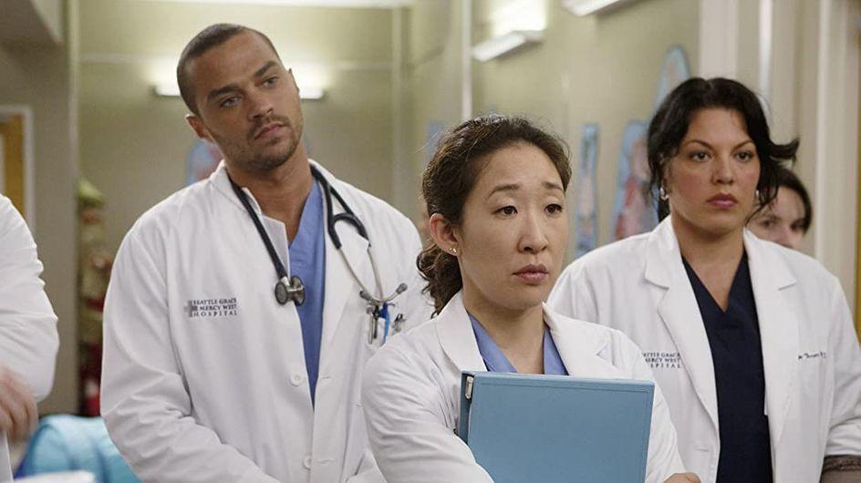 Netflix : la créatrice de Grey's Anatomy sort une nouvelle série et c'est tout ce qu'on attendait pour Noël