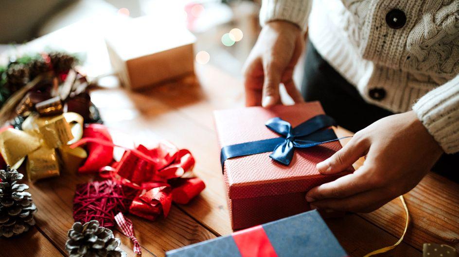Von ausgefallen bis edel: 5 Geschenke für Männer, die garantiert gut ankommen