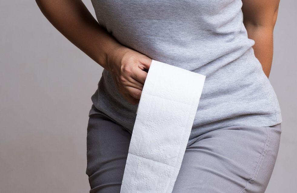 Emorroidi in gravidanza: cause e rimedi contro perdite di sangue e dolore