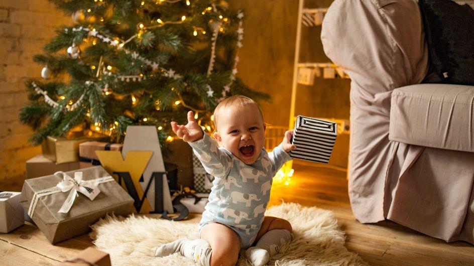 Confinement : les sites où acheter les jouets de Noël