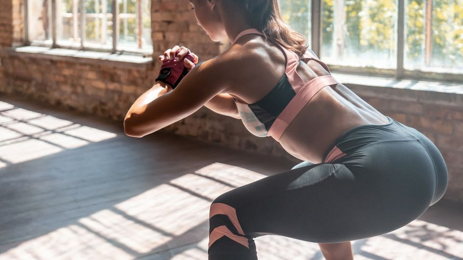 Piloxing: arriva la nuova disciplina che mixa boxe, dance e pilates