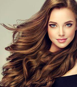 Balsamo capelli: tanti prodotti per tante tipologie di capelli, dai lisci ai ric