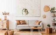 Ikea-Katalog 2021: Das sind die neuen Must-haves für euer Zuhause