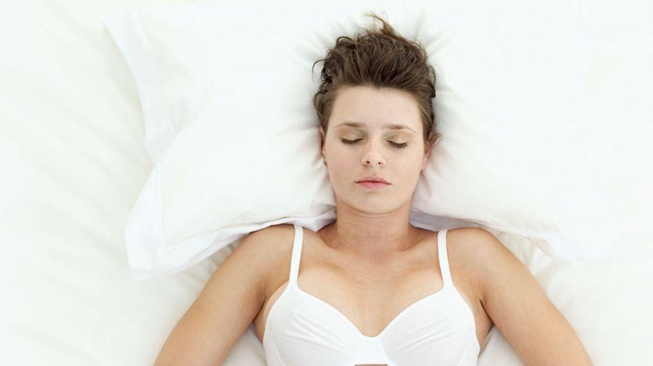 Quando il sesso diventa un crampo: cos'è il vaginismo e come contrastarlo?