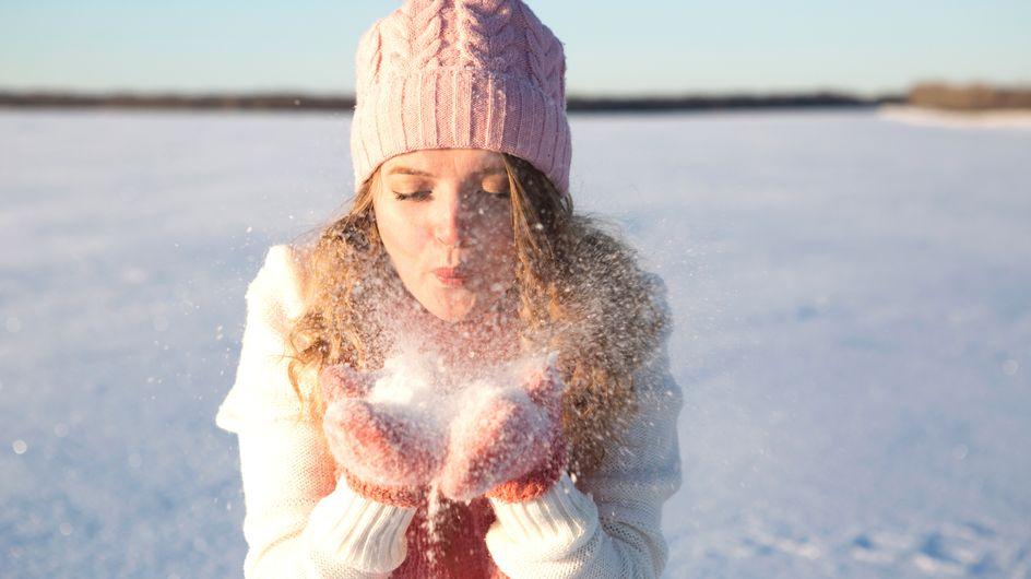 Nati a dicembre: il segno zodiacale del mese e le sue caratteristiche