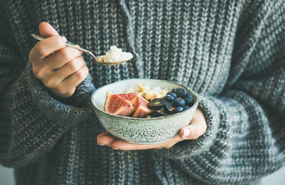 Dieta macrobiotica: cos'è e come funziona?