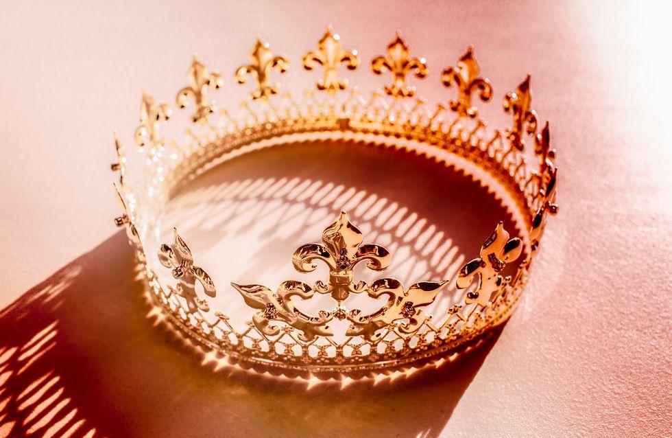 """Qu'est-ce que le """"queening"""", cette pratique sexuelle qui donne le pouvoir aux femmes ?"""
