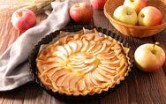 Pâtisserie : notre sélection des meilleurs moules à tarte et nos conseils pour b
