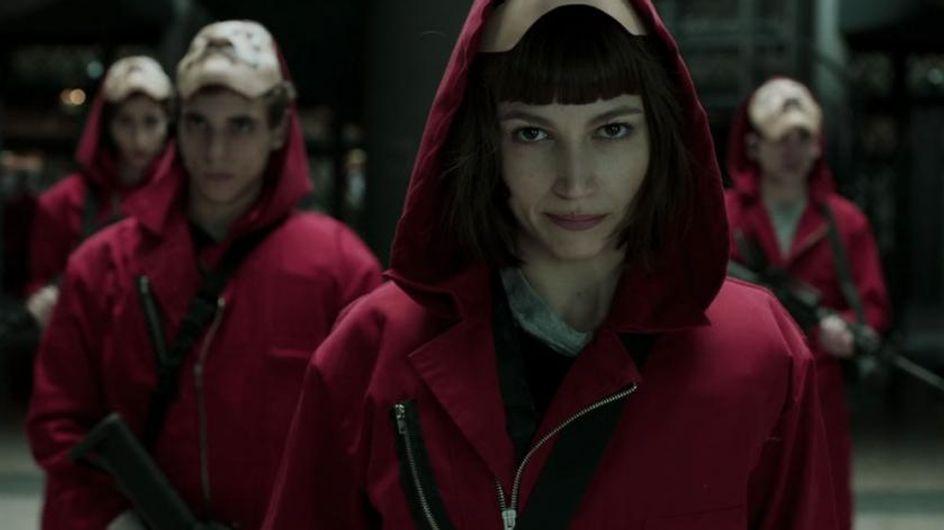 Netflix : cette nouvelle fonctionnalité nous emballe et on vous explique pourquoi