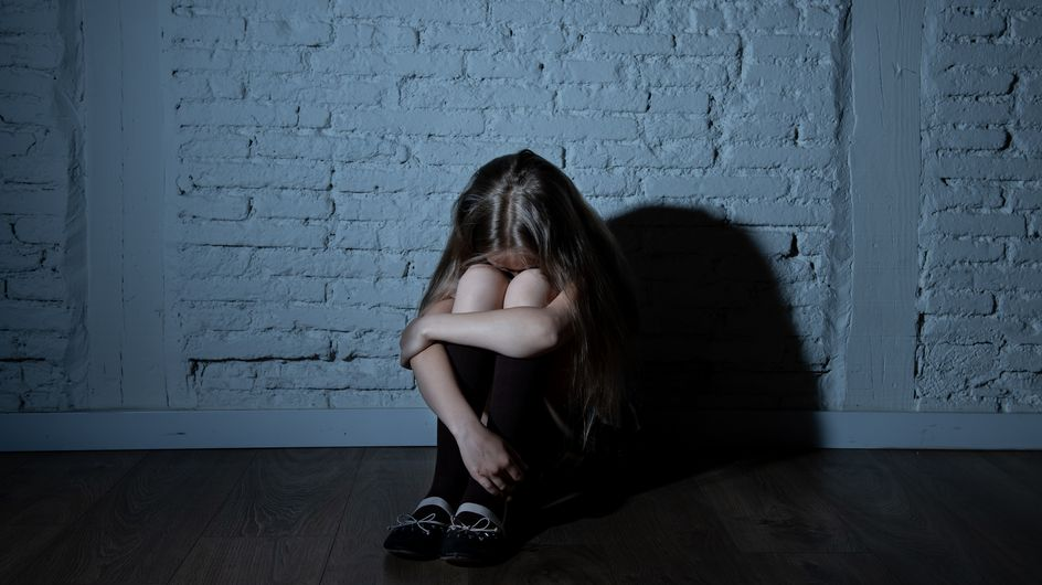 Violences faites aux enfants : comment les protéger pendant le confinement ?