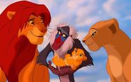 Disney : découvrez les dessins animés préférés des Français.e.s