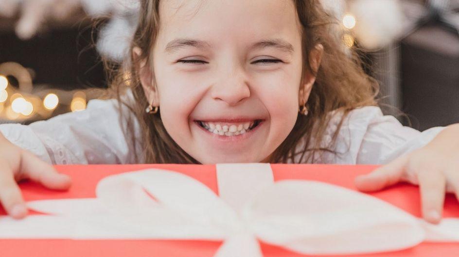 Ecco cosa regalare ai bambini di 4 anni per aiutarli a crescere divertendosi!