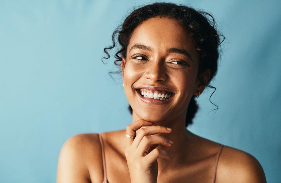 4 Pflege-Must-haves von Frauen mit schöner Haut