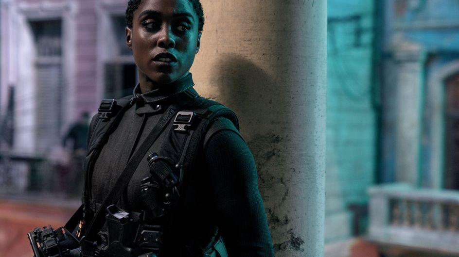 """""""James Bond"""" : le prochain agent 007 sera une femme noire et bisexuelle"""