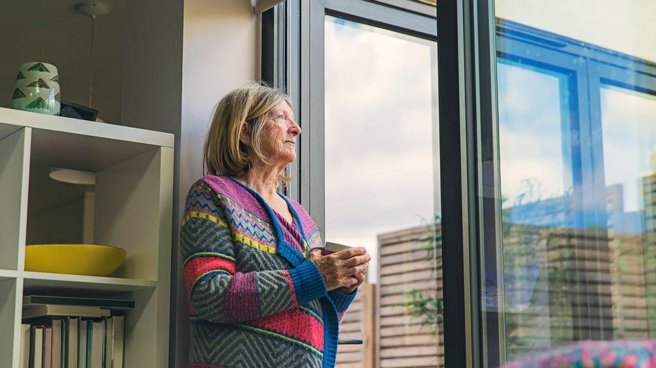 Coronavirus : un confinement strict des seniors et personnes vulnérables, une possibilité pour la suite ?