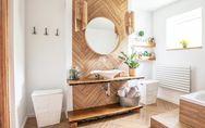 Come arredare un bagno: 20 idee che può essere utile scoprire prima di iniziare