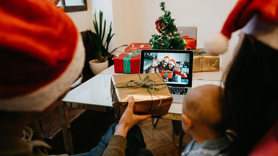 """Confinement : Certains soignants pensent qu'il faut """"oublier Noël pour sauver 2021"""""""