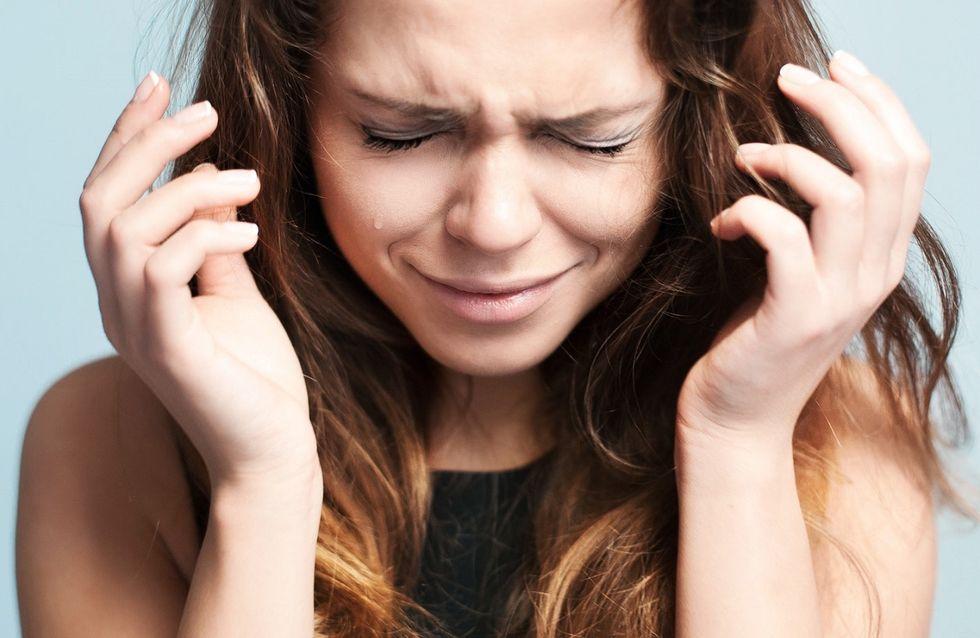 Come piangere: come riuscire a procurarsi il pianto per sfogare le emozioni