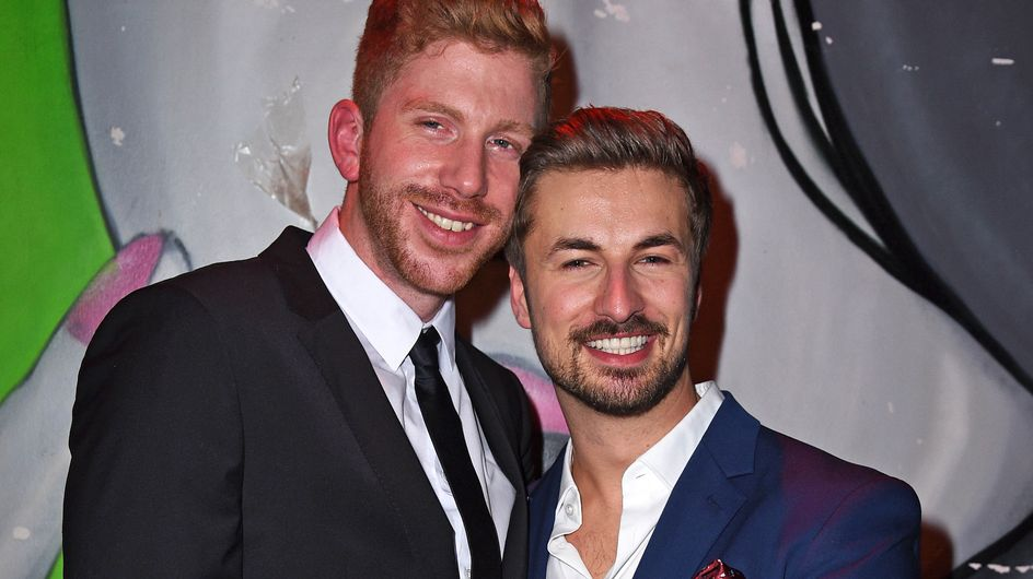 Prince Charming: Trennungs-Schock! Nicolas & Lars sind kein Paar mehr
