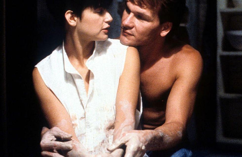 Test: il film d'amore che scegli svela qualcosa sulle tue relazioni