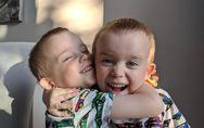 Trasporto gemelli neonati in auto, i nostri consigli