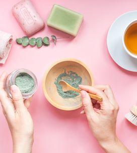 Confinement : 5 livres pour apprendre à faire ses cosmétiques soi-même