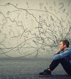 Depressione adolescenza: un disturbo degli adolescenti da non sottovalutare