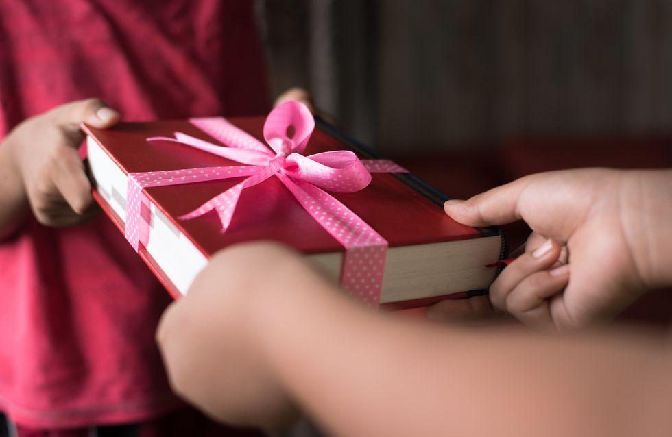 7 libri da regalare (e regalarti) questo Natale