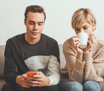 Come non essere gelosi: 5 modi per tenere a bada la gelosia