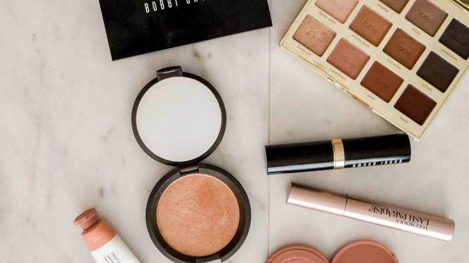 Benefit, MAC & Co.: Bei diesen Trendprodukten könnt ihr heute ordentlich sparen!