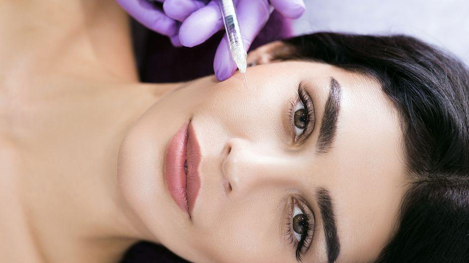 Biorivitalizzazione viso: in cosa consiste il trattamento per apparire più giovani