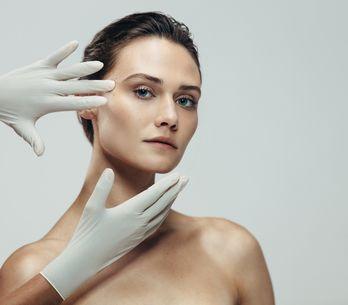 Biorivitalizzazione: il lifting viso senza bisturi che cambia le regole della me