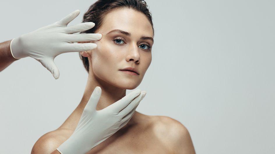 Biorivitalizzazione: il lifting viso senza bisturi che cambia le regole della medicina estetica