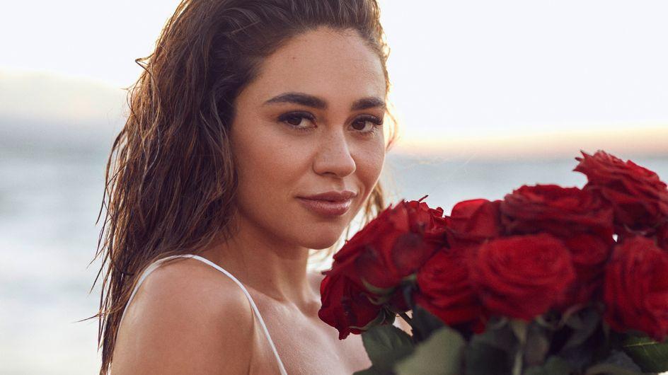 Der erste Kuss für Bachelorette Melissa: Wer ist der Glückliche?