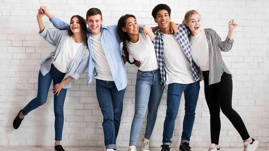 Adolescenza: quando inizia e quando finisce la fase della vita più complicata