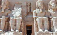 Test: in quale antica civiltà avresti vissuto?